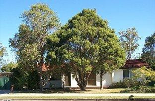 Picture of 1 Garter Street, Alexandra Hills QLD 4161