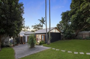 Picture of 26 Nirvana Street, Long Jetty NSW 2261