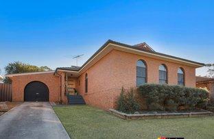 Picture of 56 Bannockburn Avenue, St Andrews NSW 2566