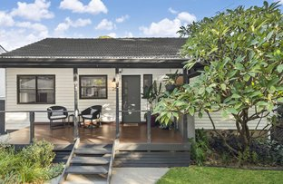 Picture of 26 Orlando Road, Cromer NSW 2099