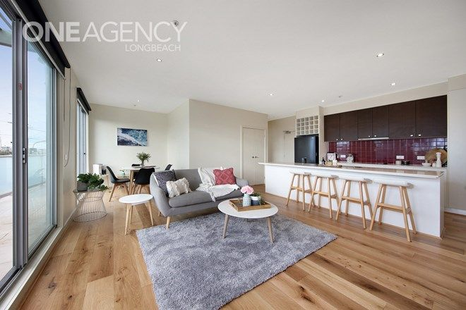 Picture of 11/533-535 Nepean Highway, BONBEACH VIC 3196