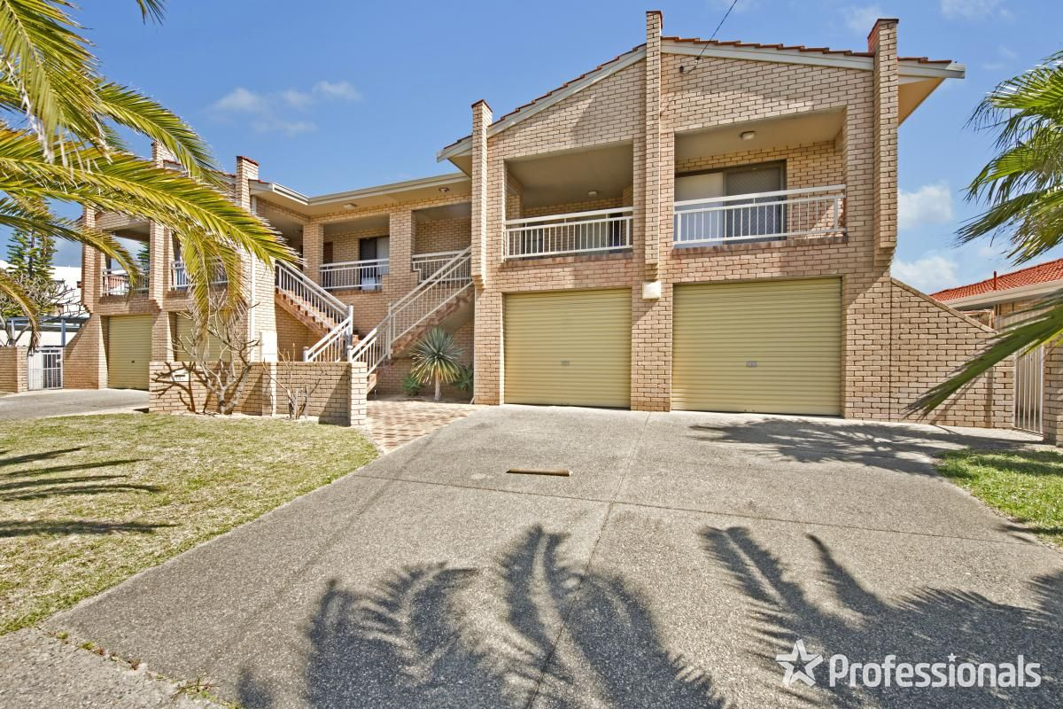 14B Tropicana Way, Safety Bay WA 6169, Image 0