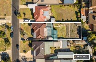 Picture of 17 Blue Gum Avenue, Ingleburn NSW 2565
