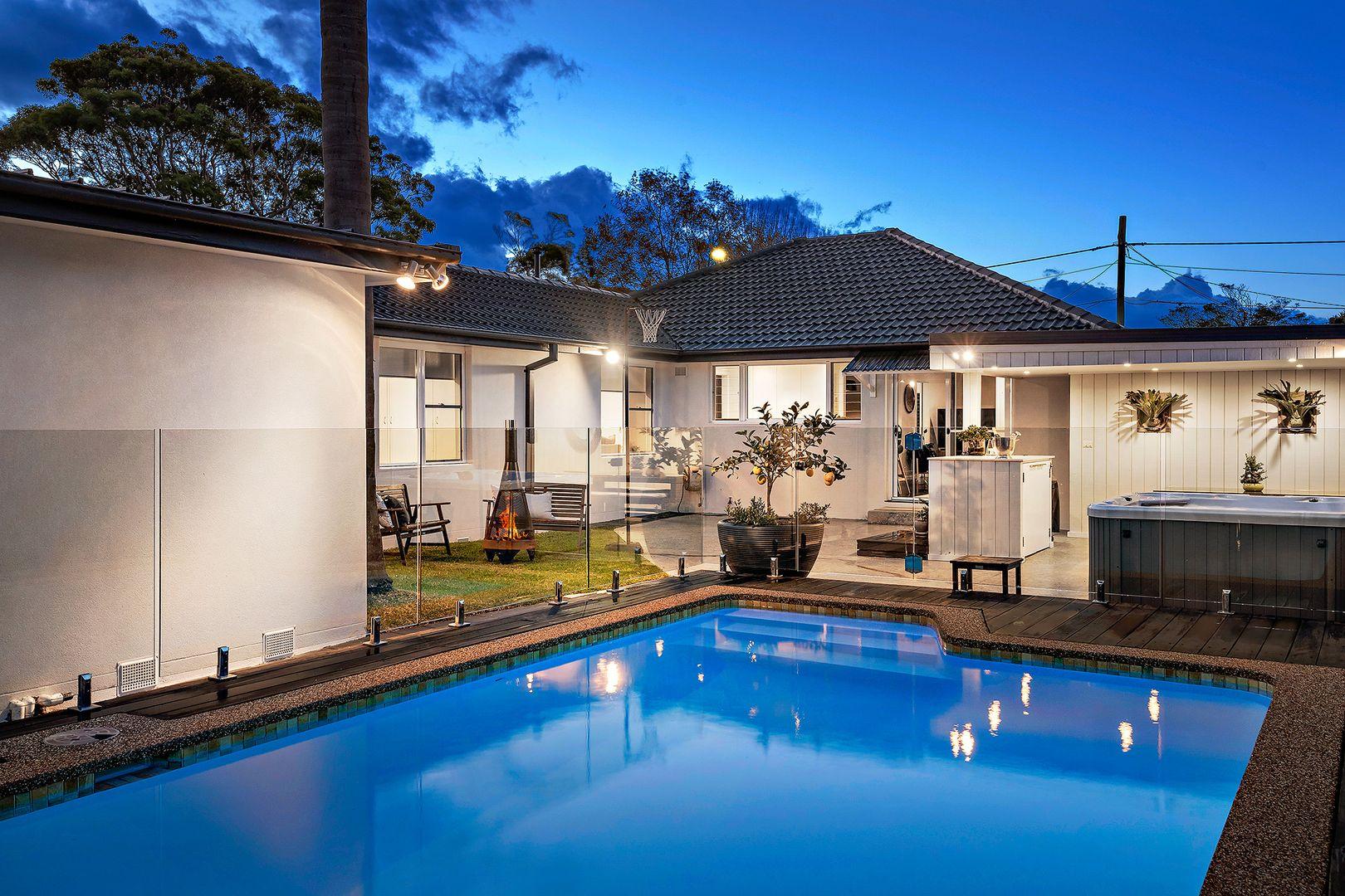 106 Macmillan Street, Seaforth NSW 2092, Image 0