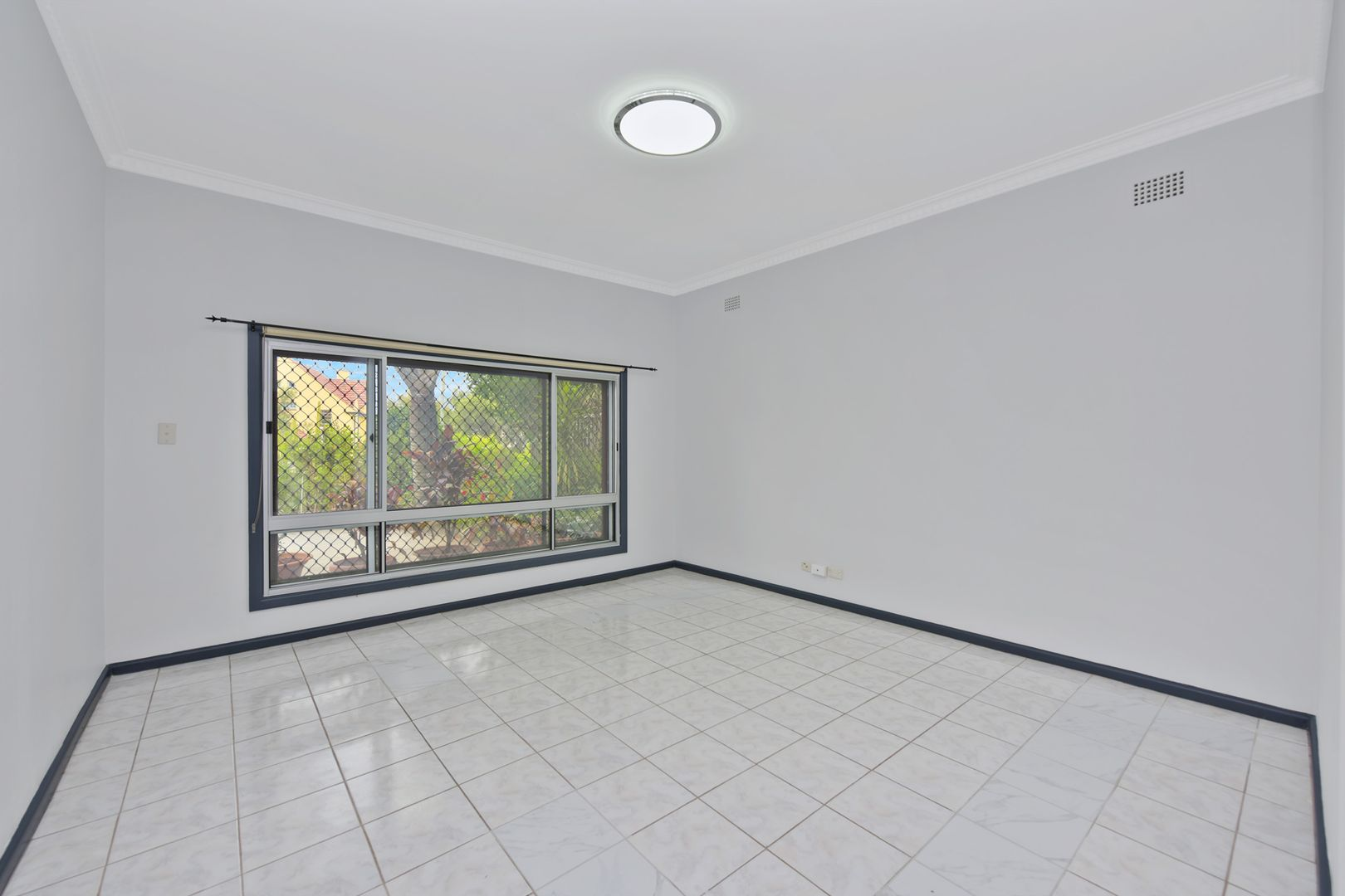 2/68 Liverpool Road, Burwood NSW 2134, Image 1