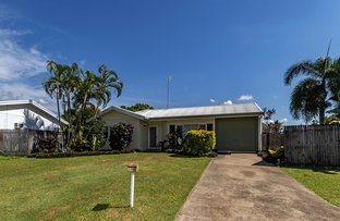 Picture of 9 Wright Cl, Edmonton QLD 4869