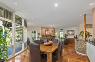 Picture of 3 Cheevers Close, Ringwood East VIC 3135