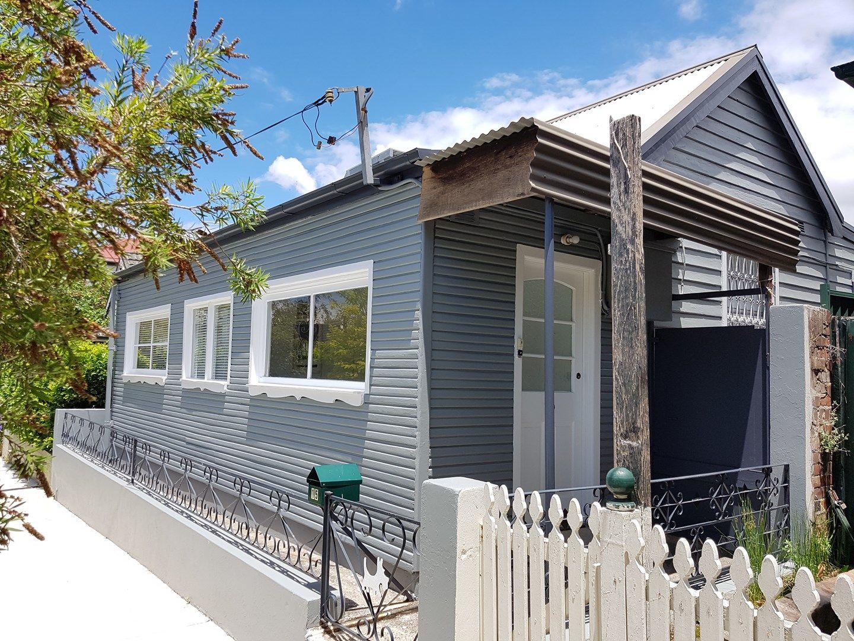 15 Halloran St, Lilyfield NSW 2040, Image 0