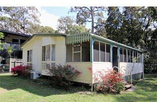 39 JAMES Street, Coochiemudlo Island QLD 4184