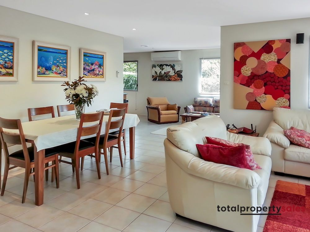 28B Hicks Street, Red Hill ACT 2603, Image 0