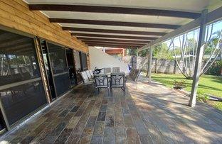 Picture of 11 Gladstone Street, Eimeo QLD 4740
