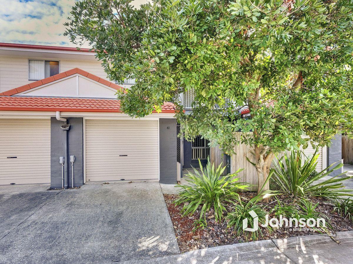 41/232 Preston Road, Wynnum West QLD 4178, Image 0