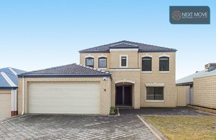 Picture of 70 Garling Street, Willagee WA 6156