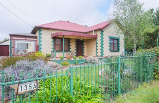 Picture of 135A North Road, Nairne SA 5252