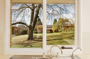 Picture of 502 Moss Vale Road, Bowral NSW 2576