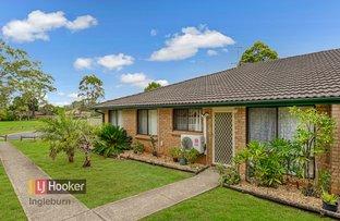 Picture of 8/28 Koala Ave, Ingleburn NSW 2565