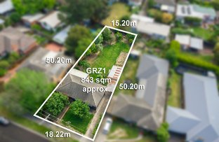 33 Old Lilydale Road, Ringwood East VIC 3135
