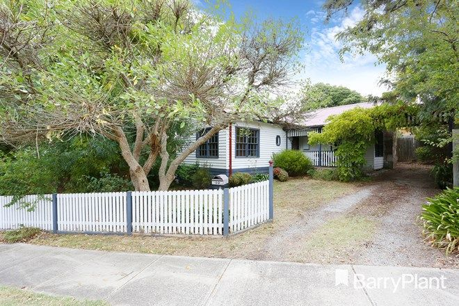 Picture of 29 Queen Road, LILYDALE VIC 3140