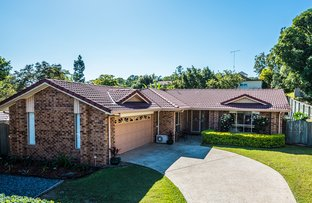 Picture of 31 Westview Crescent, Nambour QLD 4560