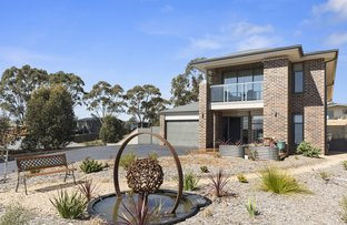 Picture of 55 Reservoir Rd, Broadford VIC 3658