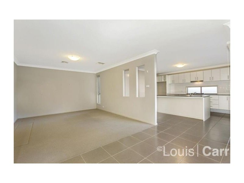 85 Benson  Road, Beaumont Hills NSW 2155, Image 1