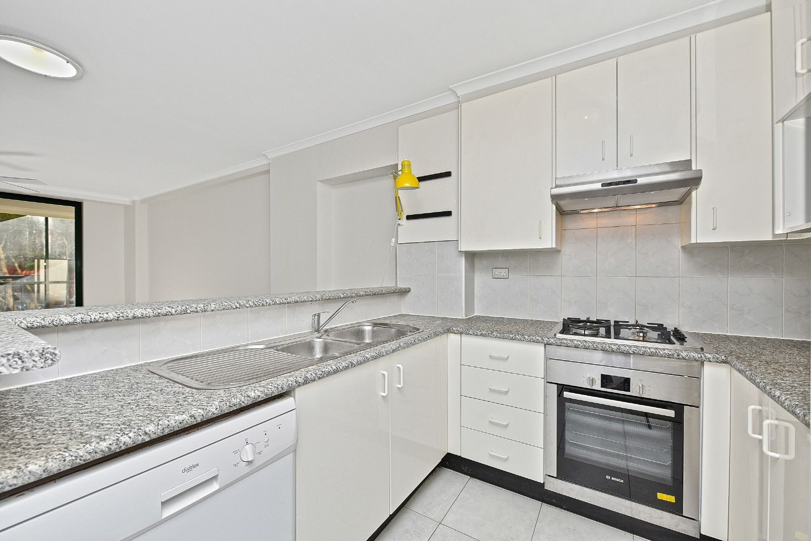 180/2-26 Wattle Crescent, Pyrmont NSW 2009, Image 1
