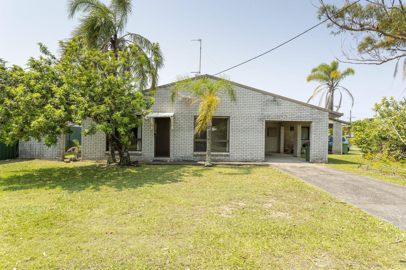 3/35 Cooinda Crescent, Maroochydore QLD 4558, Image 0