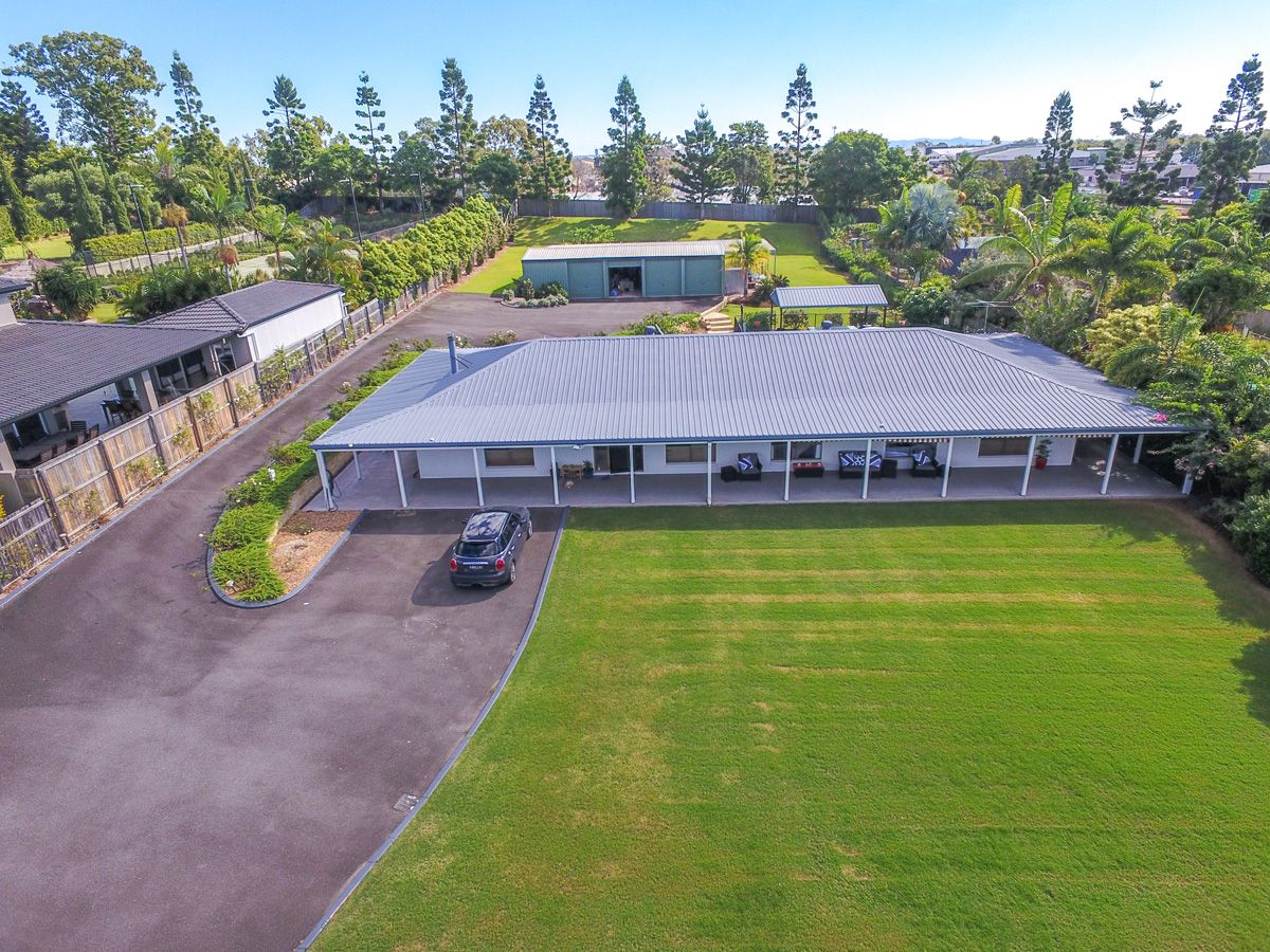 35 Suprano Place, Wakerley QLD 4154, Image 1