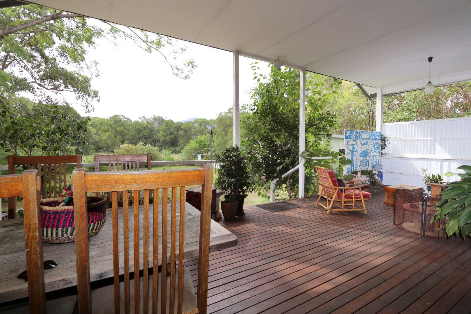 14 Sibley Street, Nimbin NSW 2480, Image 1