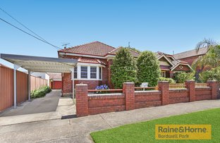 573 Forest Road, Bexley NSW 2207