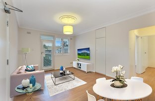 Picture of 4/13 Macquarie  Terrace, Balmain NSW 2041