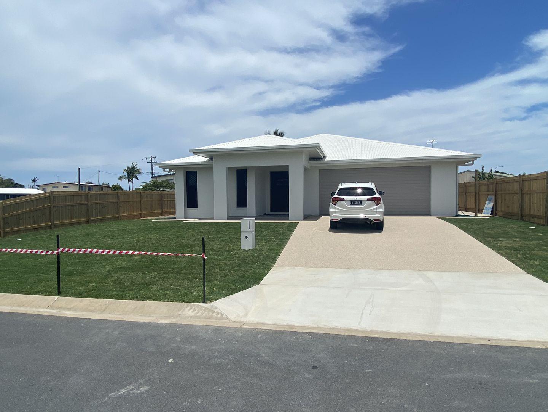 40 Karwin Drive, Andergrove QLD 4740, Image 0