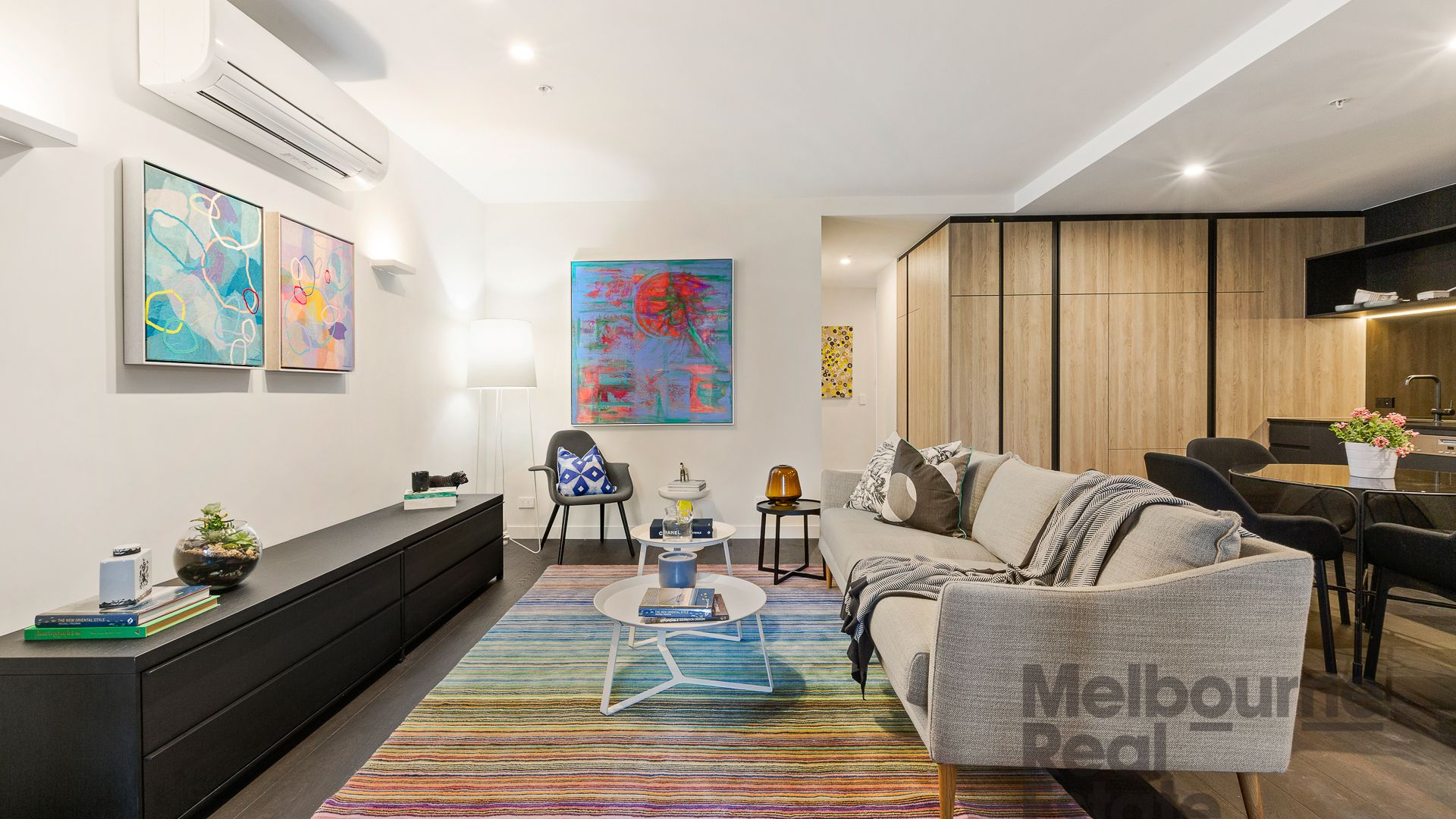 103/881 High Street, Armadale VIC 3143, Image 1