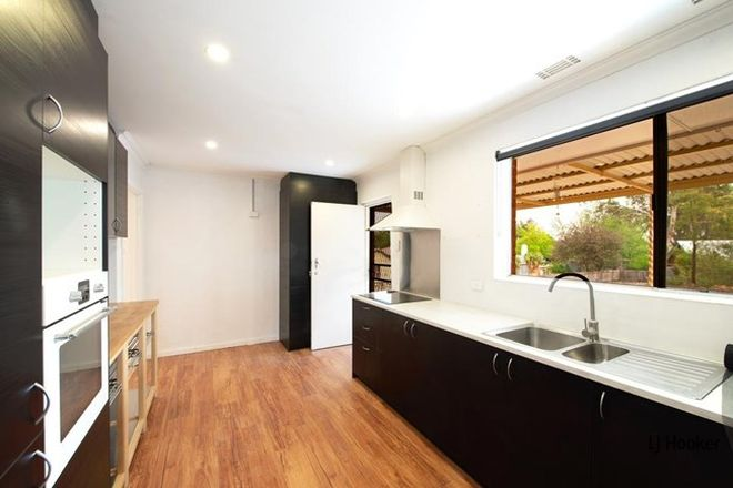 Picture of 13-15 Williams Street, OAKS ESTATE ACT 2620