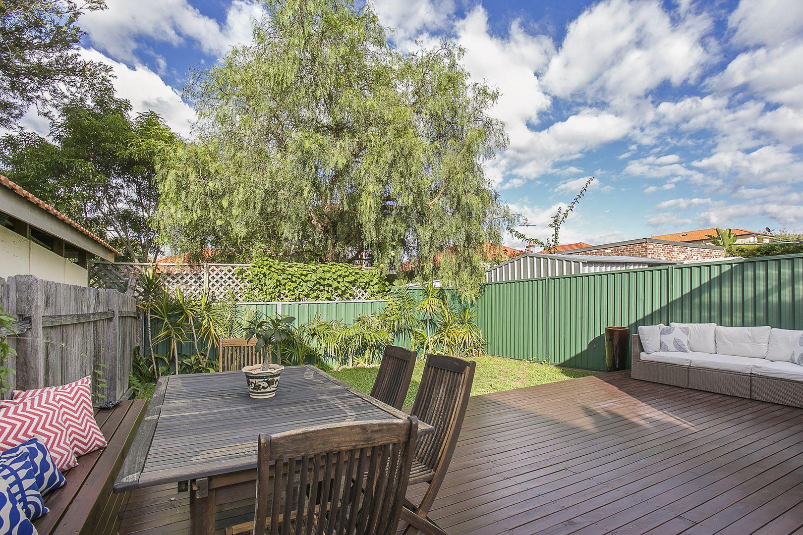 33 Wild street, Maroubra NSW 2035, Image 1