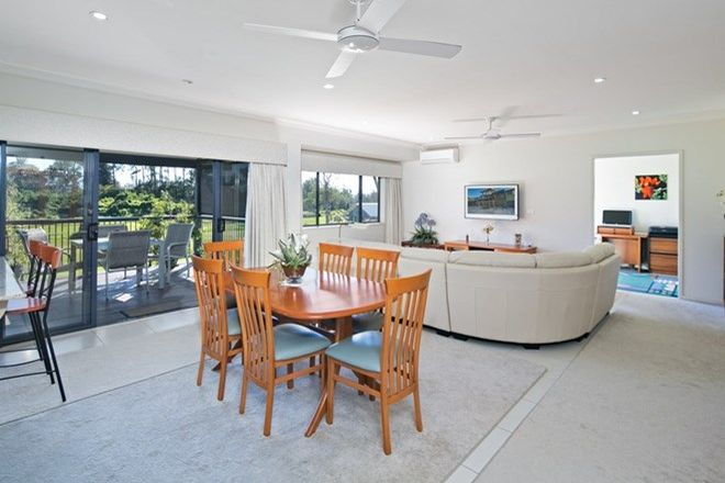 Picture of 8/37 Station Street, WELLINGTON POINT QLD 4160