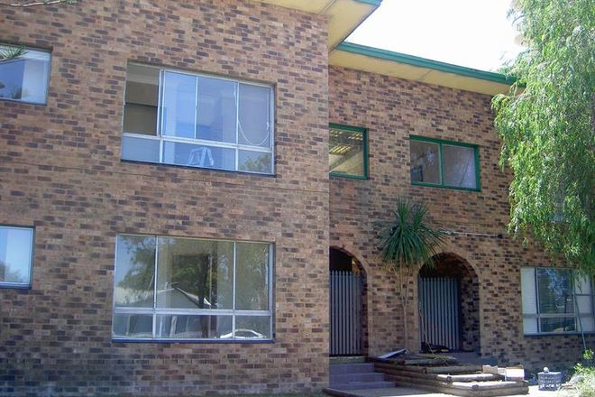 3/43 Head St, FORSTER NSW 2428
