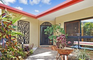 Picture of 11 Fairley St, Redlynch QLD 4870