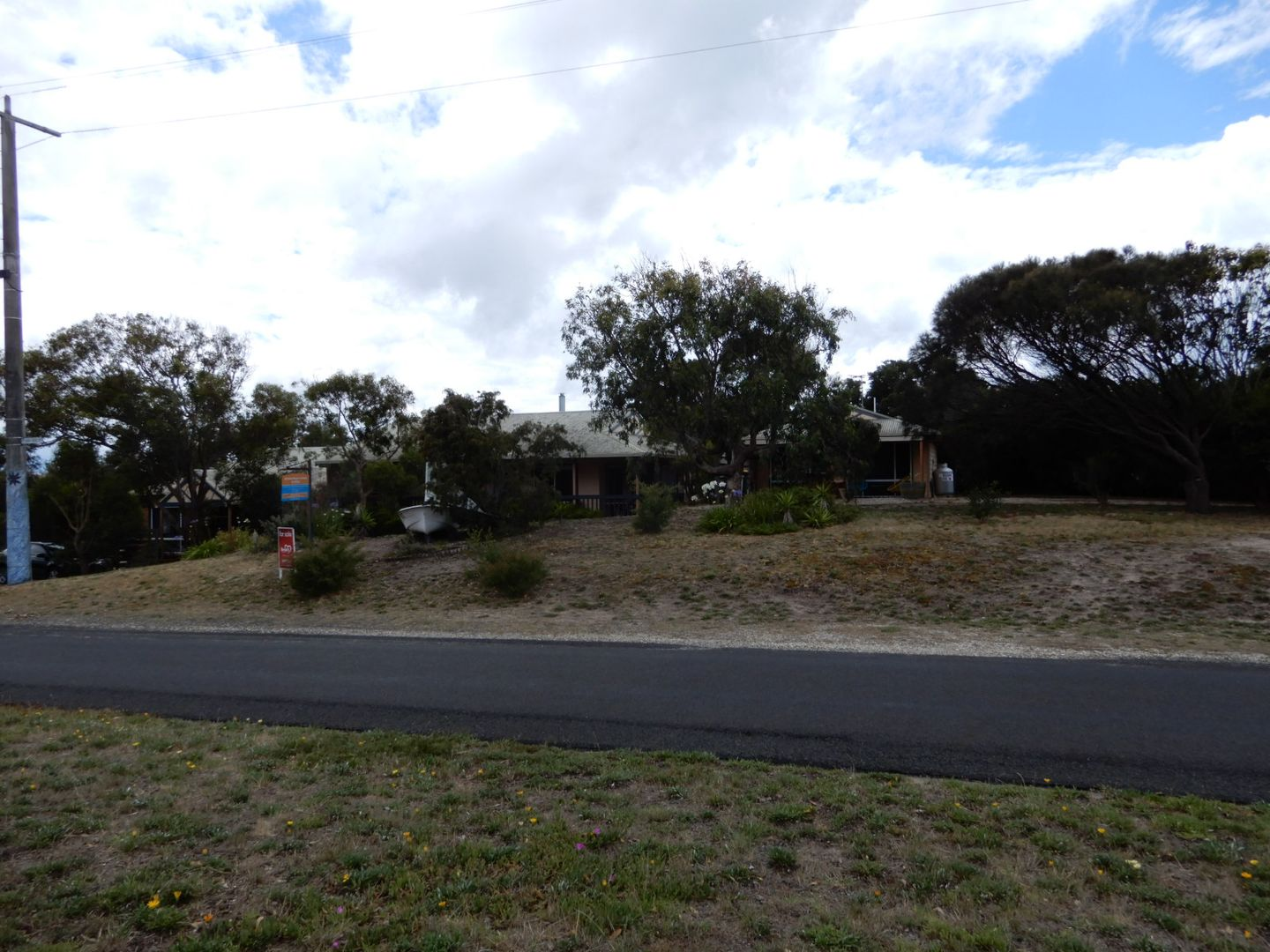 22-24 Surf Edge Drive, Golden Beach VIC 3851, Image 0