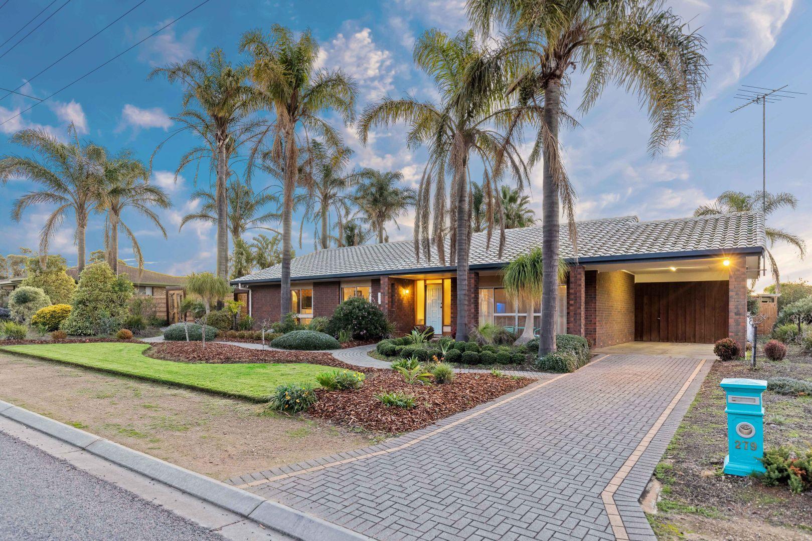 279-281 Adelaide Road, Murray Bridge SA 5253, Image 2