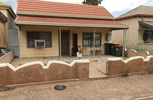 Picture of 23 Revell Street, Port Pirie SA 5540