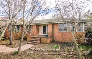 Picture of 22 O'Shanassy Street, Curtin ACT 2605