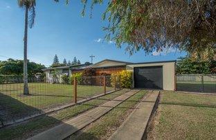 Picture of 3 Leslie Street, Elliott Heads QLD 4670