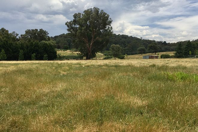 Picture of 178 Mummery Road, MYRTLEFORD VIC 3737