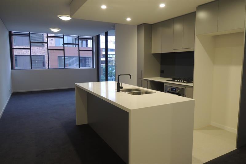 A303/3 Eve St, Erskineville NSW 2043, Image 1