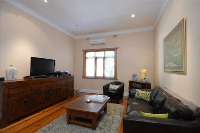 Picture of 75 Harriet Street, WEST CROYDON SA 5008