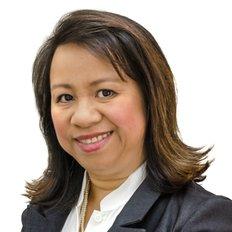 Phuong Nguyen, Sales representative
