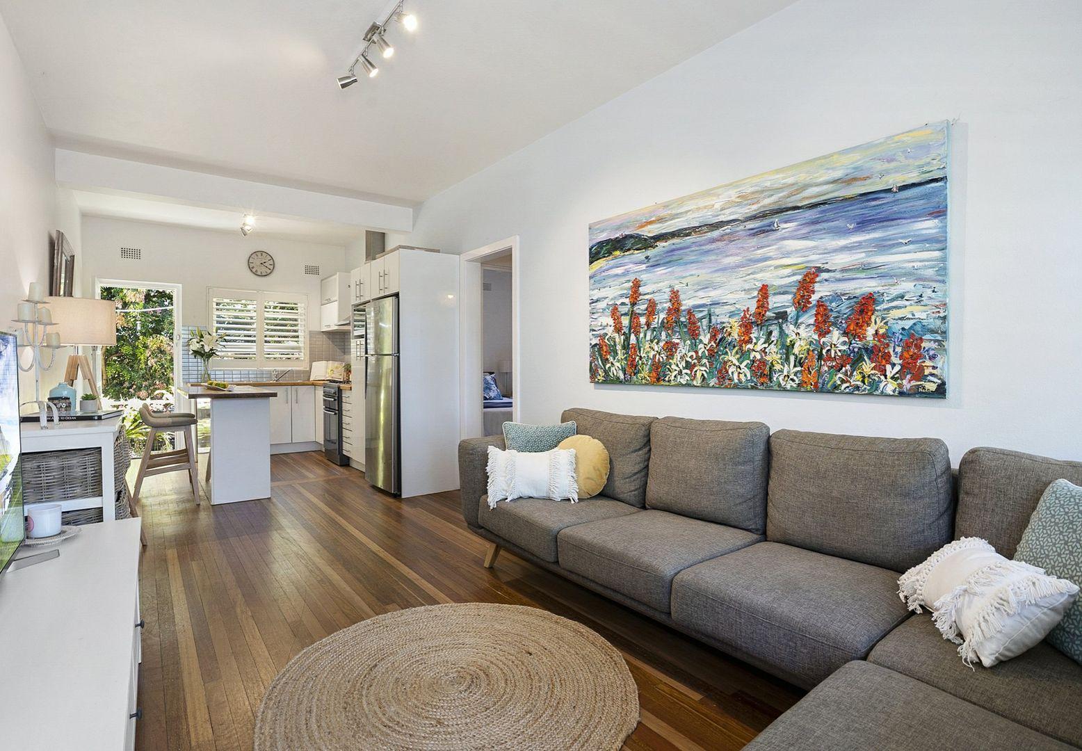 1/20 Lisle Street, Narrabeen NSW 2101, Image 0