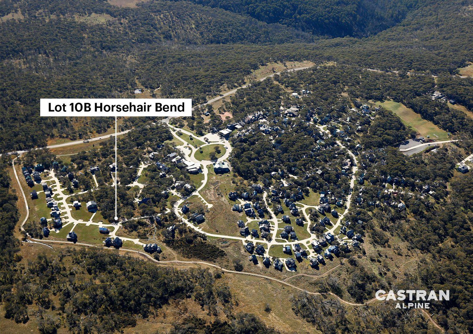 10B Horsehair Bend, Dinner Plain VIC 3898, Image 0