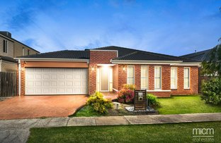 Picture of 3 Millpond Drive, Point Cook VIC 3030